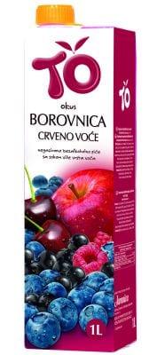 to_borovnica-crveno-voce_1lcmyk