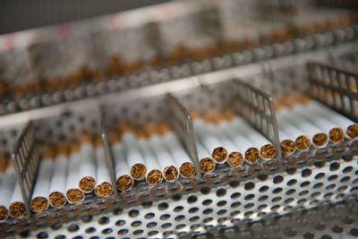 tobacco-cigarete-bat-fds-midi