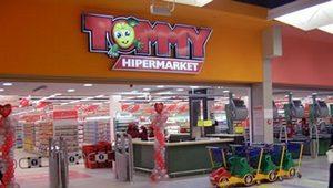 tommy-hipermarket-ulaz-thumb-300