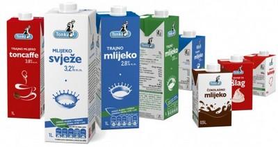 tonka mlijeko_1