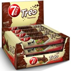 treo-hazelnut-display-250