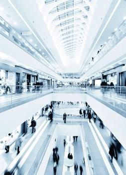 trgovački centar 001