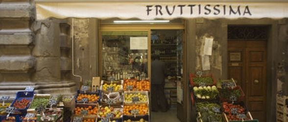 trgovac-italija