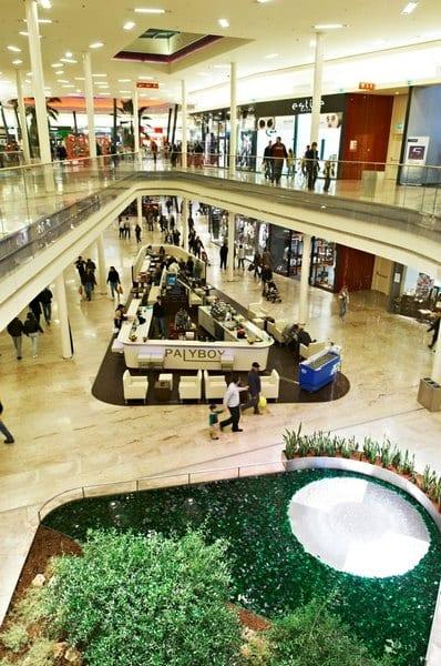 trgovacki-centar-large