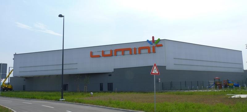 trgovacki-centar-lumini-varazdin-001
