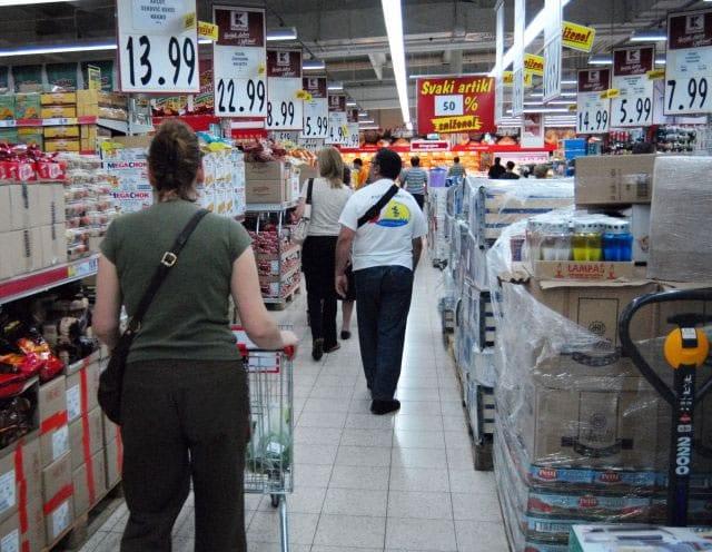 trgovacki-lanci-zadovoljstvo-kupnja-large-midi