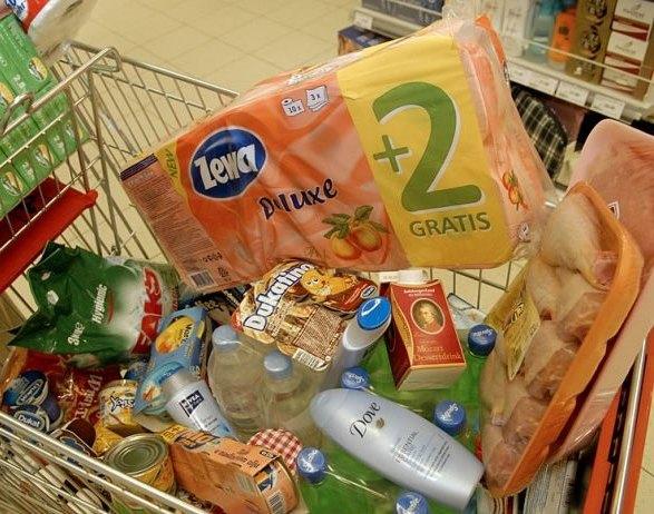 trgovina-kolica-large