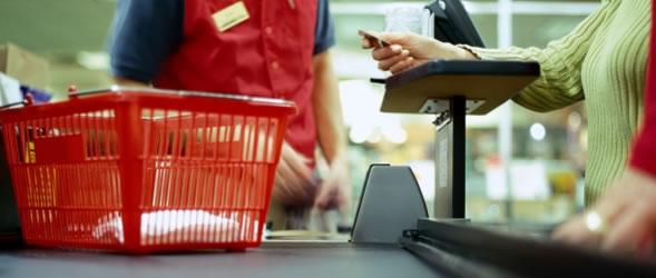 trgovina-kupac-blagajna-ftd