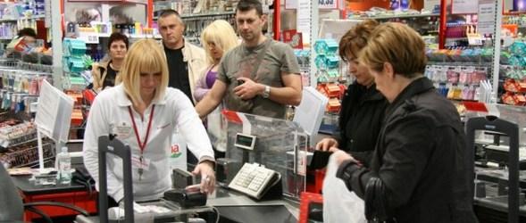 trgovina-maloprodaja-blagajna-kupci-ftd