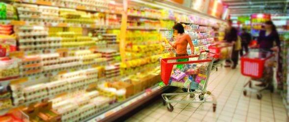 trgovina-maloprodaja-ftd1