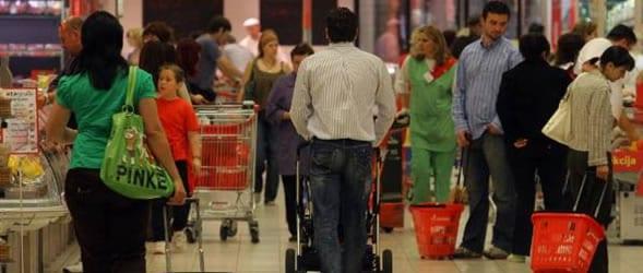 trgovina-maloprodaja-ftd3