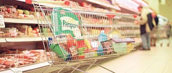 trgovina-maloprodaja-kolica-ftd