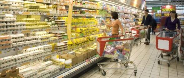 trgovina-maloprodaja-kupci-ftd