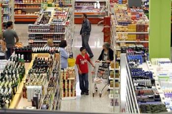 trgovina-maloprodaja-kupci-midi