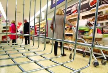 trgovina-maloprodaja-midi