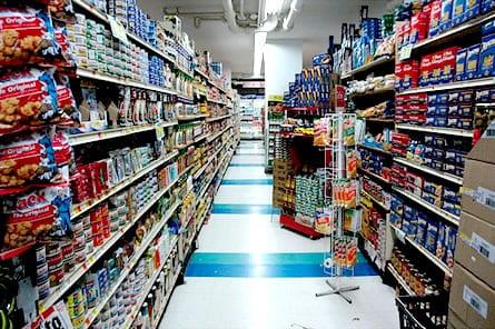 trgovina-maloprodaja-namirnice-large-midi