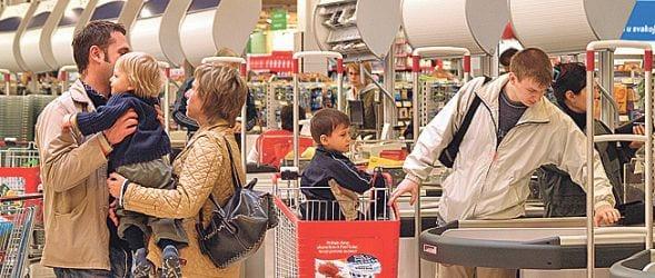 trgovina-maloprodaja-potrosaci-ftd
