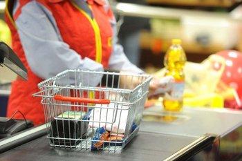 kupovina-trgovina-midi