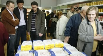 trgovina-narodni-ducan-sarajevo-midi