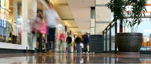 trgovina-shopping-centar-kupci-ftd