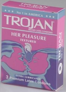 trojan-her-pleasure