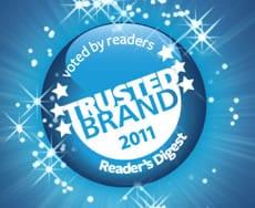 trusred-brands-2011-logo-midi
