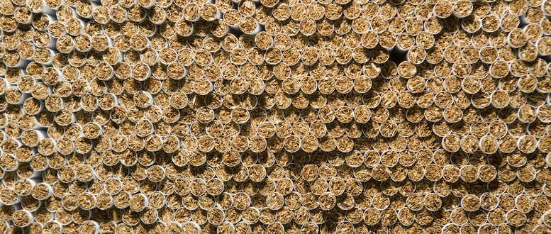 trziste-duhanskih-proizvoda-ftd 777