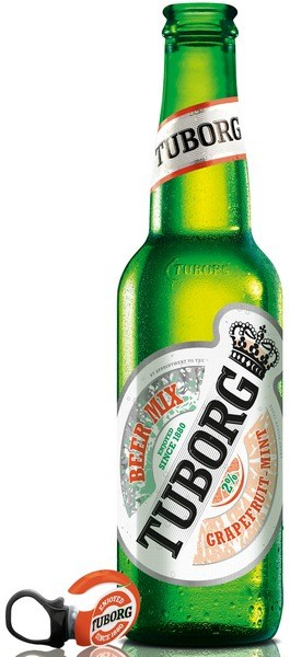 tuborg-beermix-bottle-033l