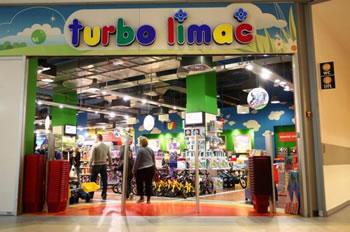 turbo-limac-trgovina-midi