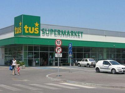 tus-supermarket-midi