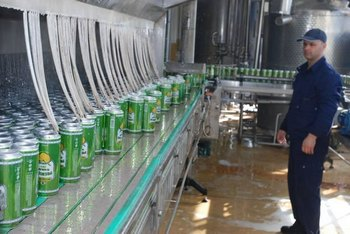 tuzlanska-pivovara-midi