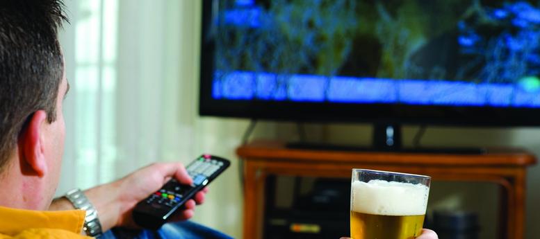 tv-oglasavanje-pivo-radler-cider-ftd 777