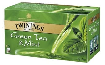 twinings-green-tea-midi
