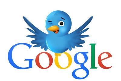 twitter_in_google -midi