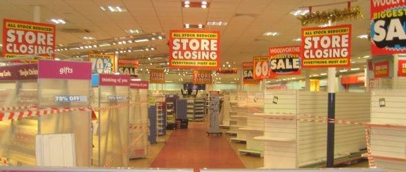 uk-retail-ftd