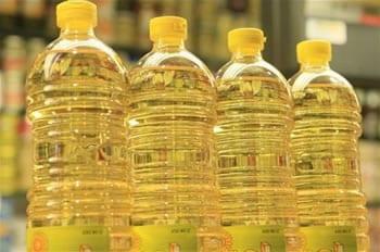 ulje-suncokretovo-midi