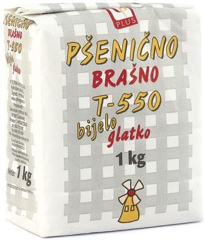 ultra-plus-brasno-bijelo-glatko-1kg