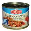 umak-od-povrca-125