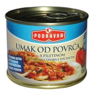 umak-od-povrca-s-300