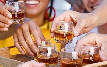umjerena-konzumacija-alkohola-midi