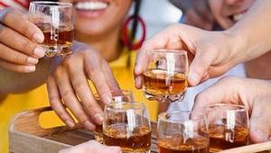 umjerena-konzumacija-alkohola-thumb 300