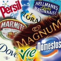 unilever-proizvodi