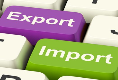 uvoz-izvoz-midi
