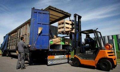 uvoz-izvoz-robni-izvoz-midi