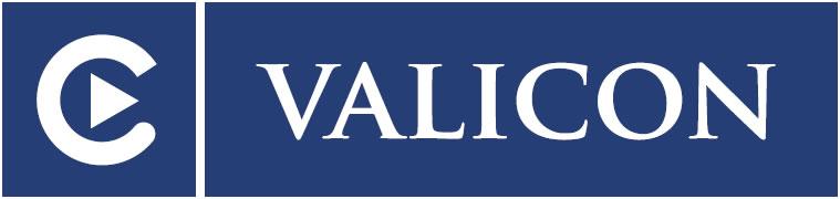valicon-logo-midi
