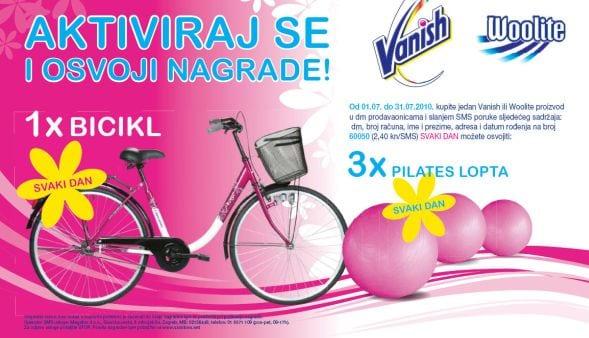 vanish_sms-nagradna-igra_dm_2010