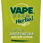 vape-derm-herbal-losion-protiv-uboda-100ml