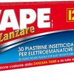 vape-tablete-za-komarce-12h-30-komada