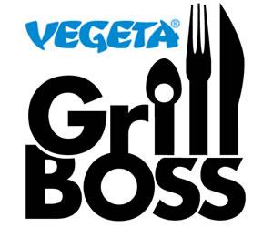 vegeta-grill-boss-logo-midi