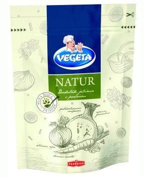 vegeta-natur-midi